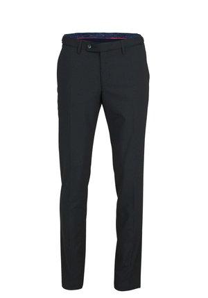 NICO  - Trousers - schwarz