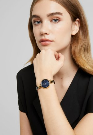 HOLLIS - Horloge - multi