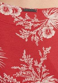 Vive Maria - HAWAII VACATION - Jumper dress - rot allover - 4