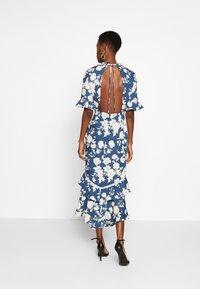 Hope & Ivy Tall - Vestito elegante - dark blue - 2