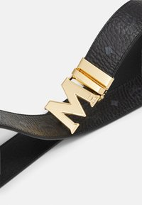 MCM - Cintura - black - 4
