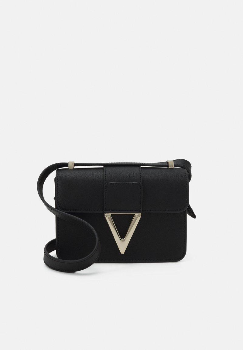 Valentino Bags - PENELOPE - Across body bag - nero