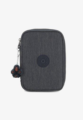 Pencil case - marine navy