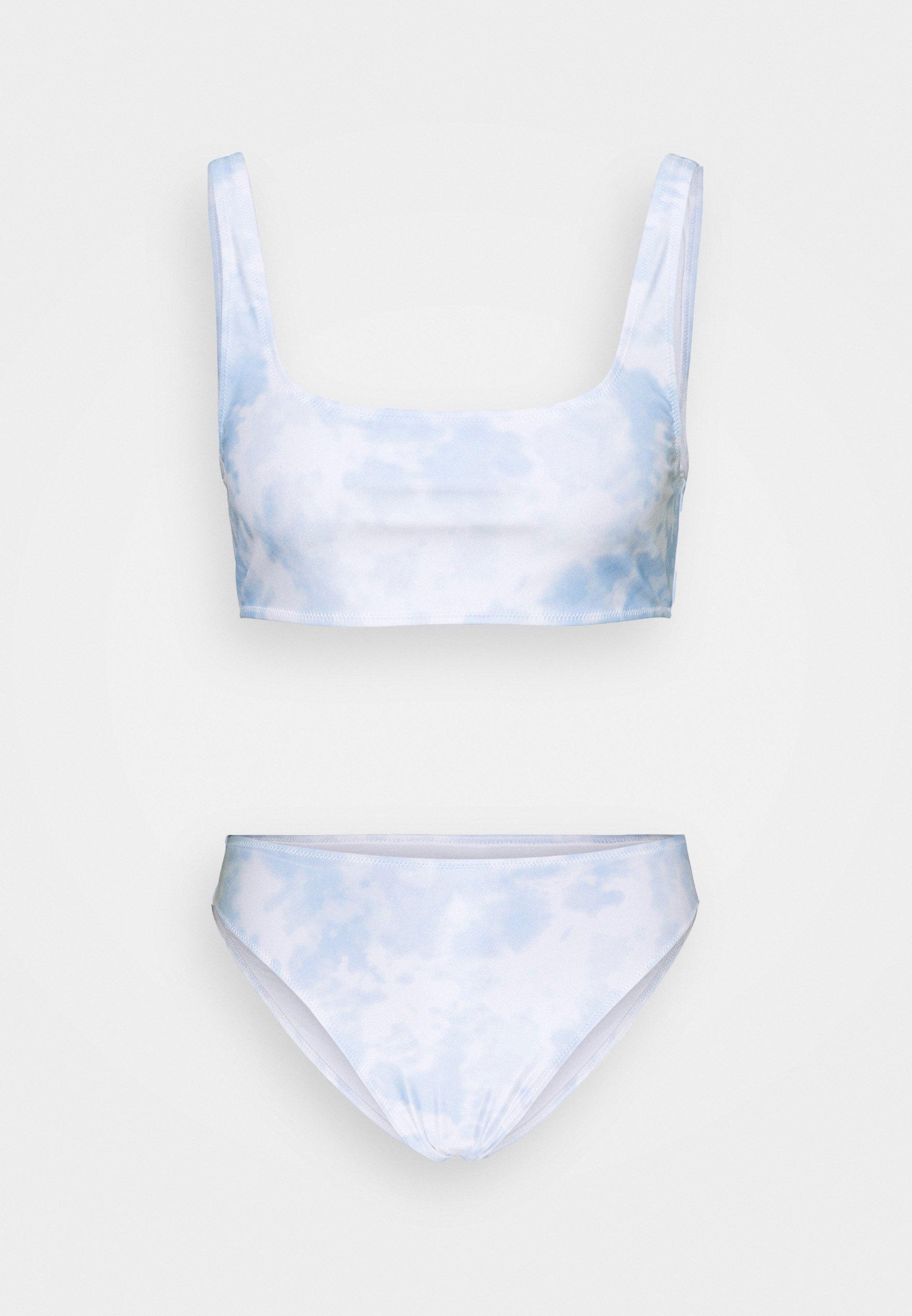 Women ME  - Bikini