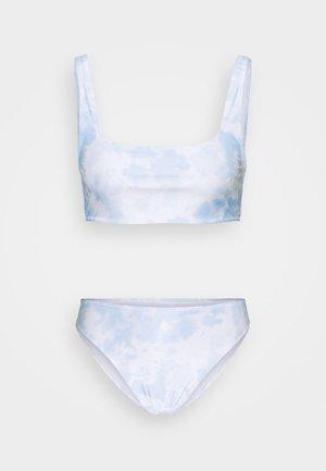 ME  - Bikini - blue