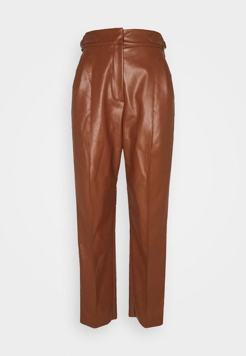 Sportmax Code - LORIS - Trousers - taback