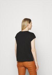 InWear - SICILY - Blouse - brown/light brown - 2