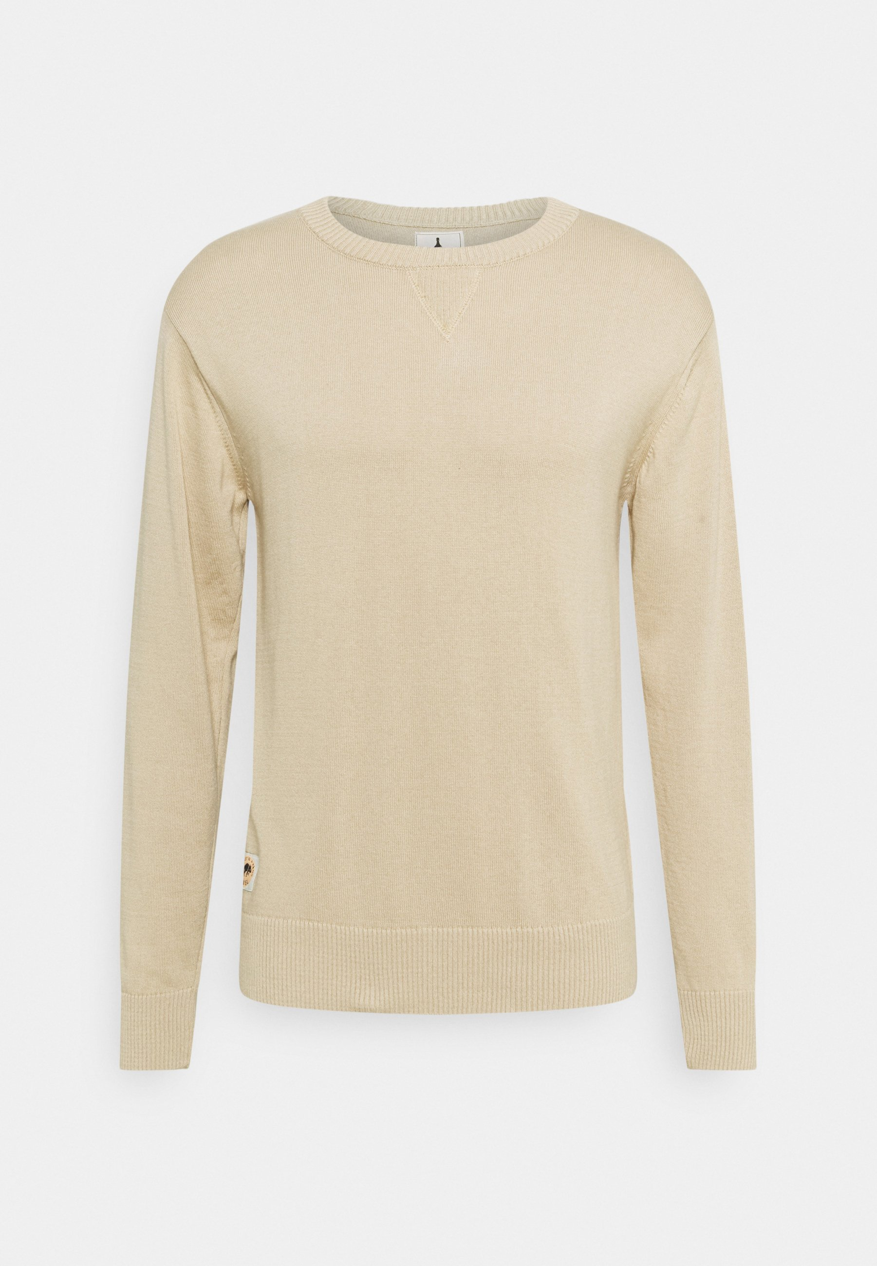Homme KEO - Pullover