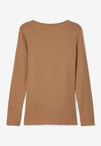 LMTD - Long sleeved top - thrush - 2