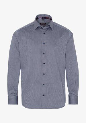 MODERN FIT - Shirt - marine blau