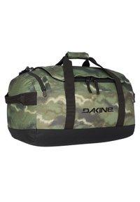 Dakine - Sporttas - olive ashcroft camo - 2