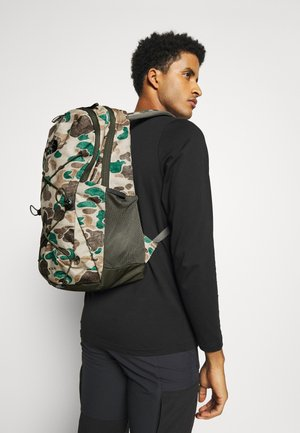 JESTER UNISEX - Rucksack - multicoloured