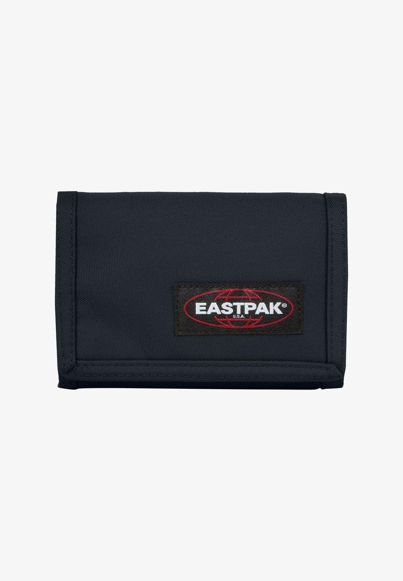 Eastpak - Wallet - cloud navy