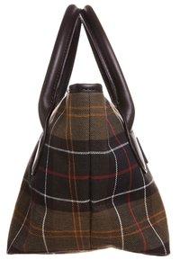 Barbour - Handbag - classic - 2