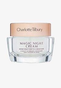 Charlotte Tilbury - CHARLOTTE'S MAGIC NIGHT CREAM - Night care - - - 0