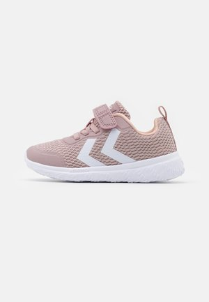 ACTUS  - Trainers - pale lilac