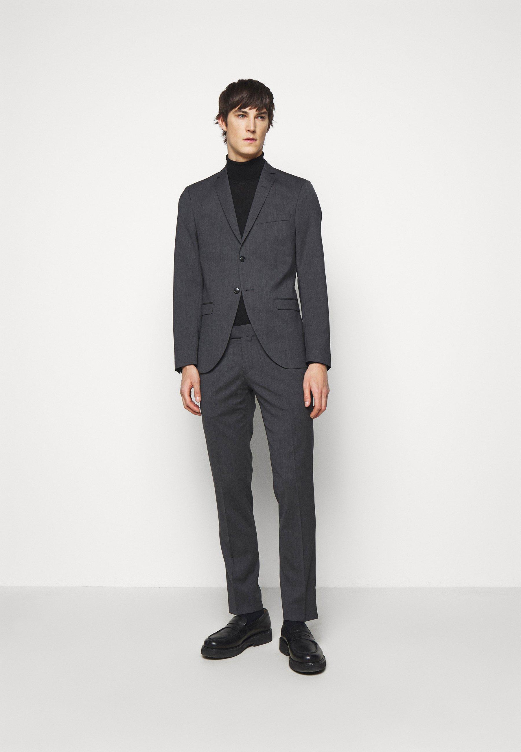 Men JILE - Suit