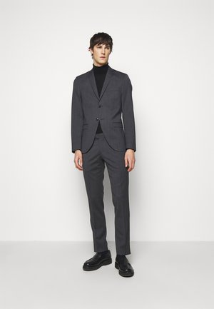 JILE - Suit - grau