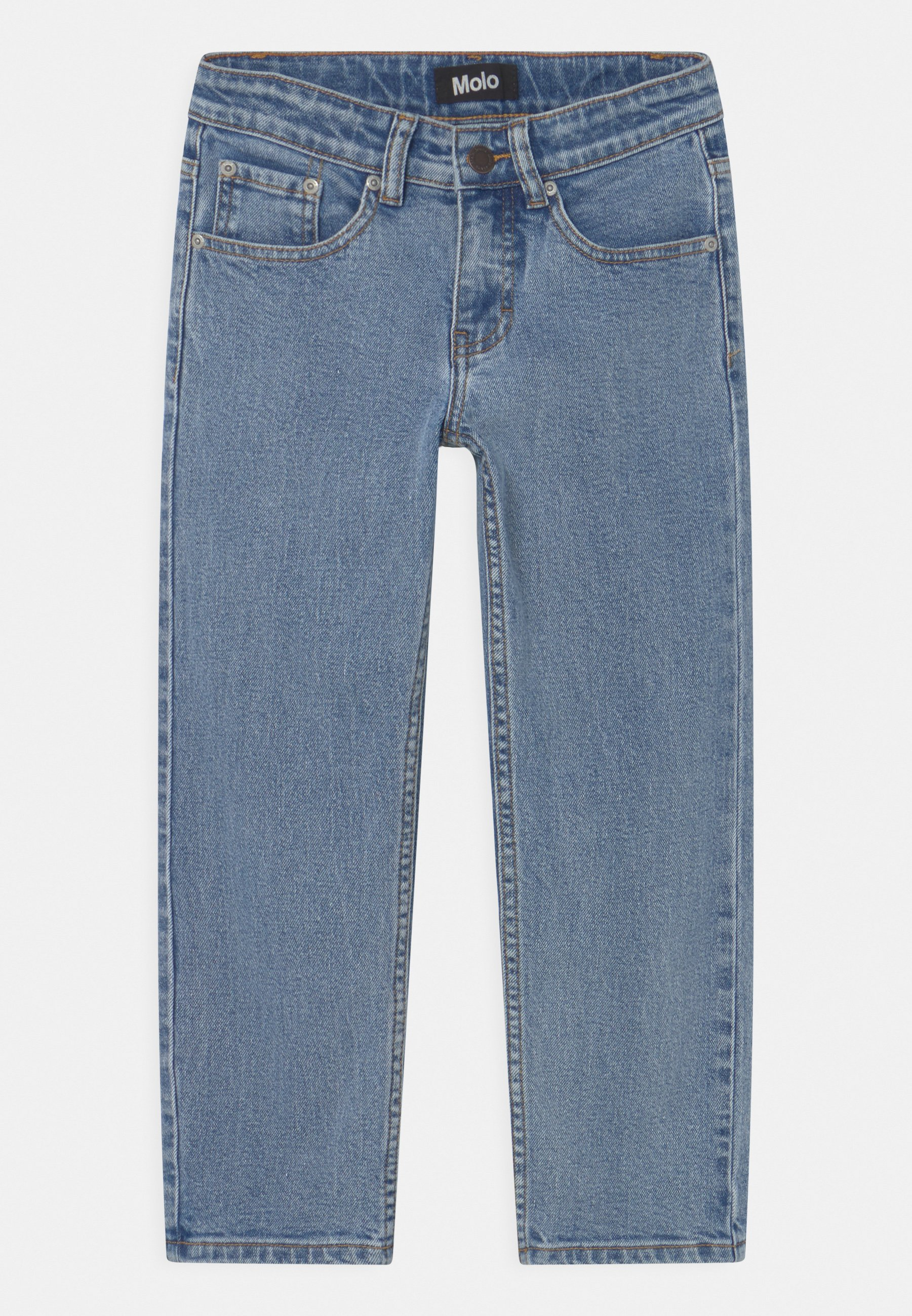 Kinder ANDY - Jeans Relaxed Fit