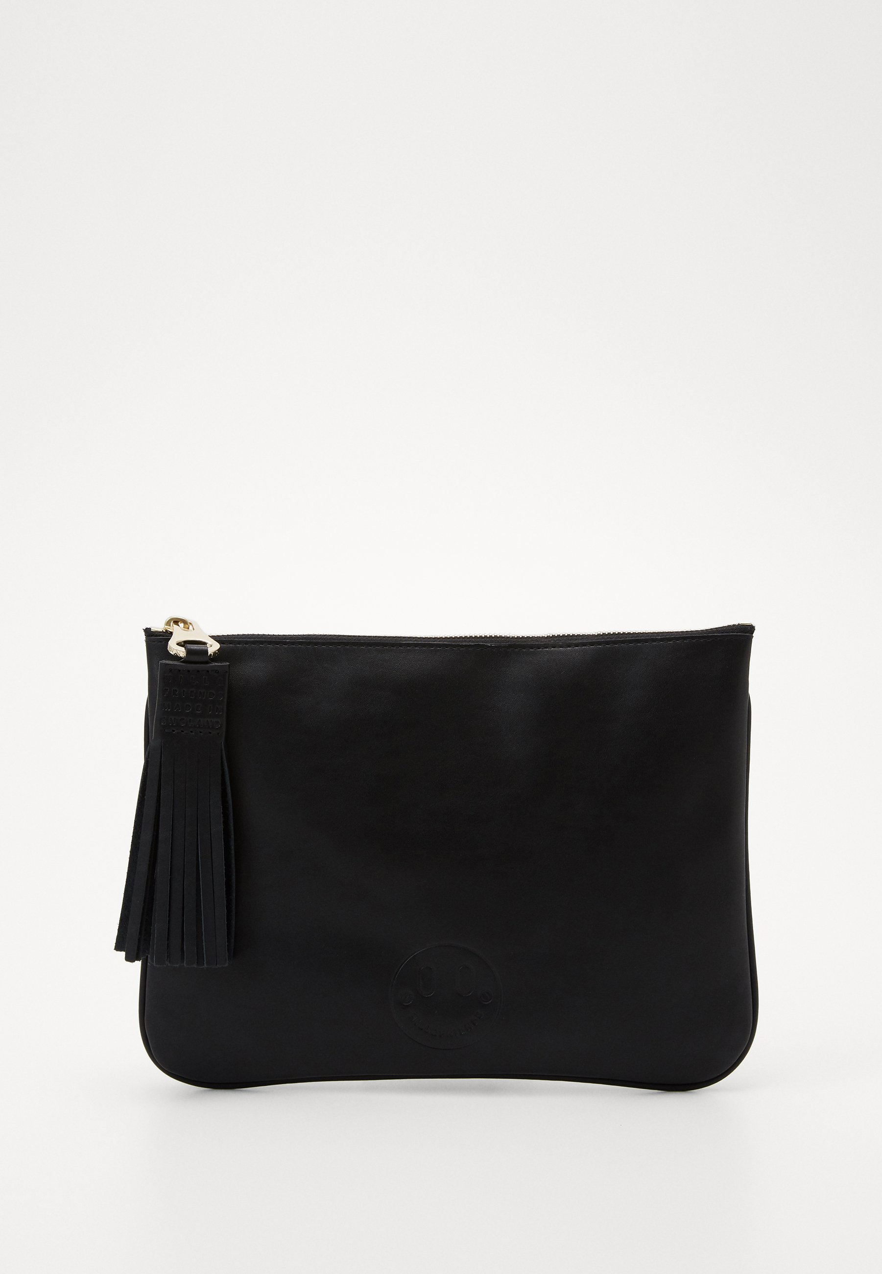 Women SLOUCHY POUCH - Handbag