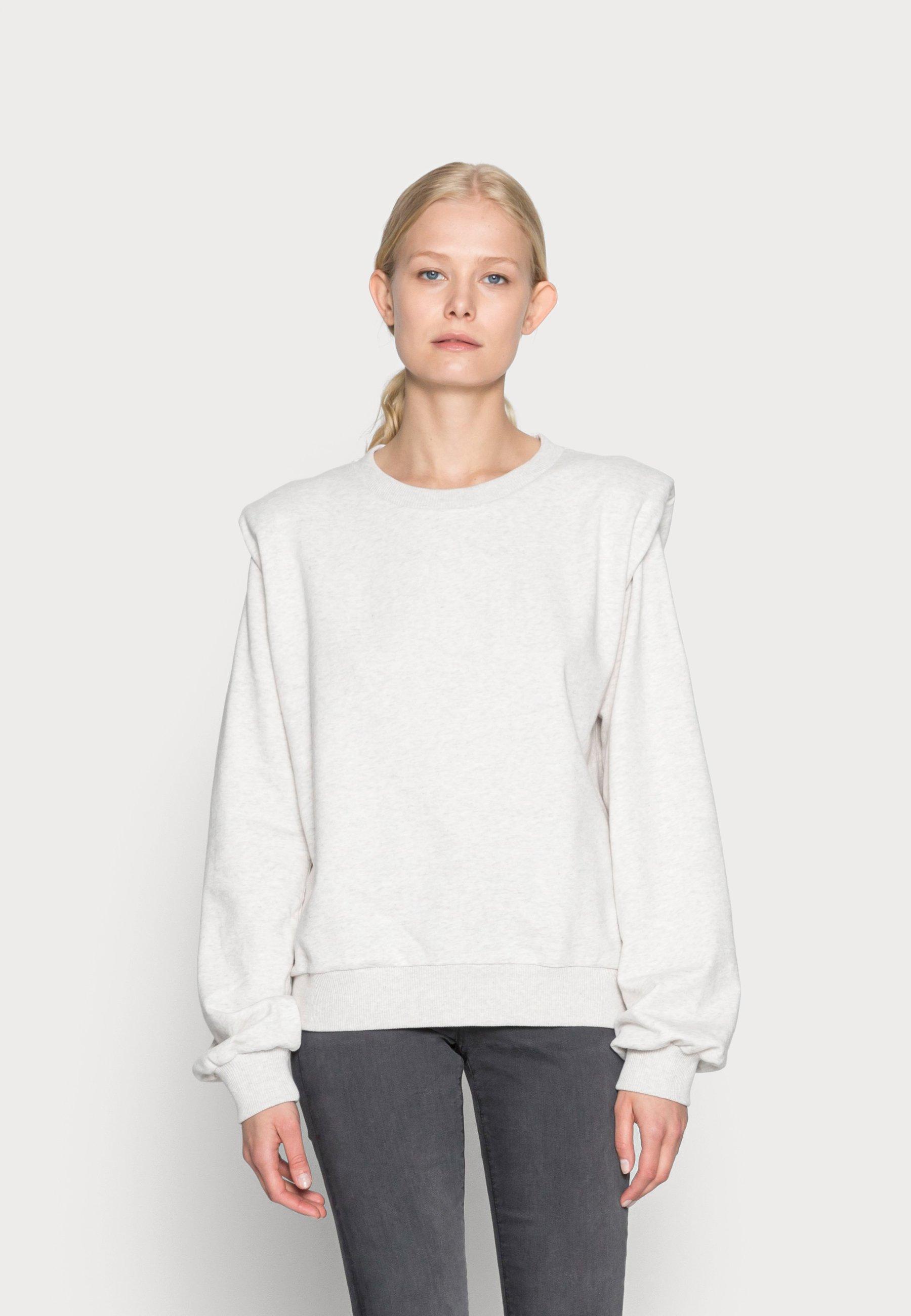 Damen VELLY - Sweatshirt