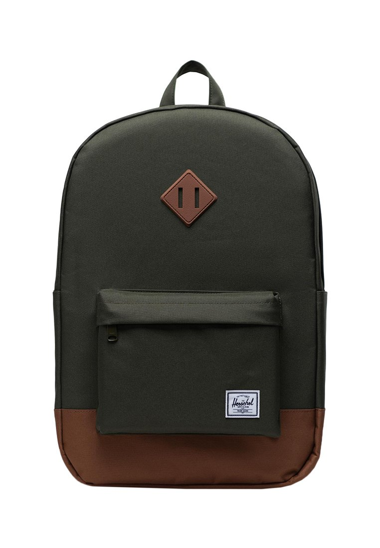 Homme HERITAGE ECO - Sac à dos