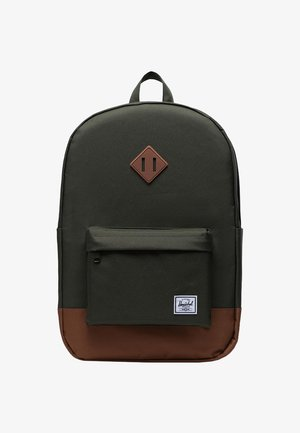 HERITAGE ECO - Rucksack - forest night