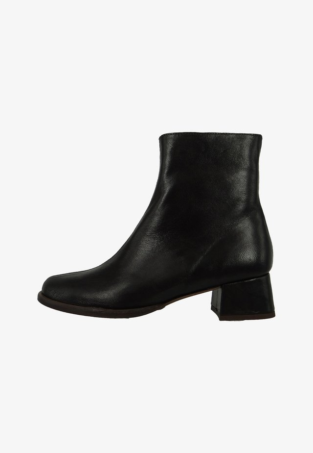 ALAMIS - Classic ankle boots - black