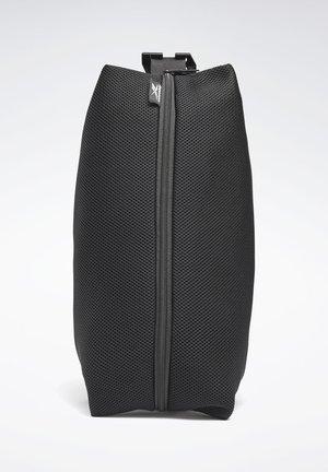 MYT IMAGIRO BAG - Torba na ramię - black