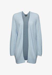 Esprit Collection - Cardigan - pastel blue - 6