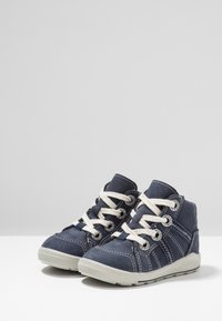 Pepino - DANNY - High-top trainers - see - 3