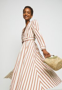 Claudie Pierlot - RAPSODIE - Maxi dress - multicoloured - 5
