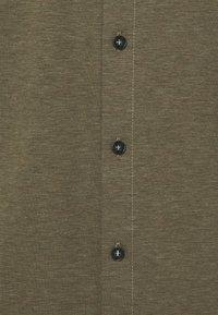 OLYMP No. Six - Formal shirt - oliv - 2