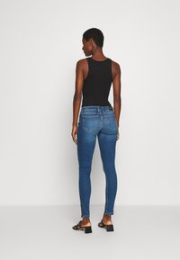 Guess - MARILYN  - Jeans Skinny Fit - sheffield - 2