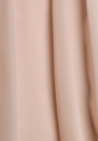 Esprit Collection - Occasion wear - nude - 10