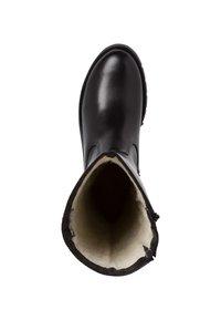 Tamaris - Støvler - black - 2