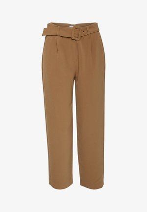 IHJINNY  - Pantalones - thrunsh