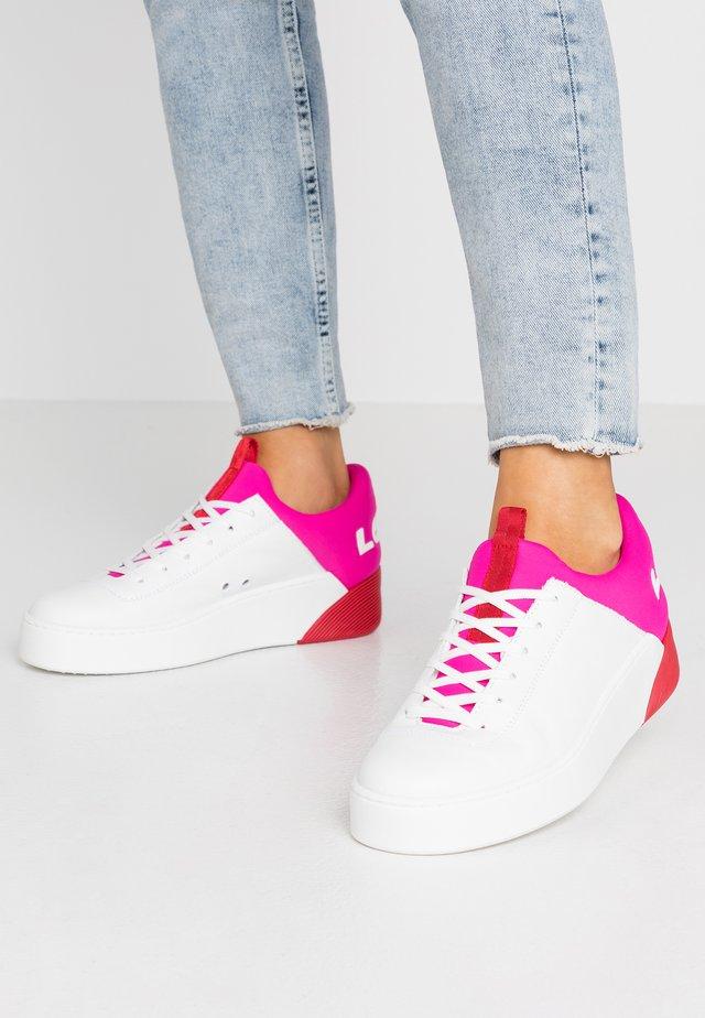 MULLET - Zapatillas - regular pink