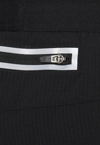 4F - FERDINAND - Sports shorts - black - 2