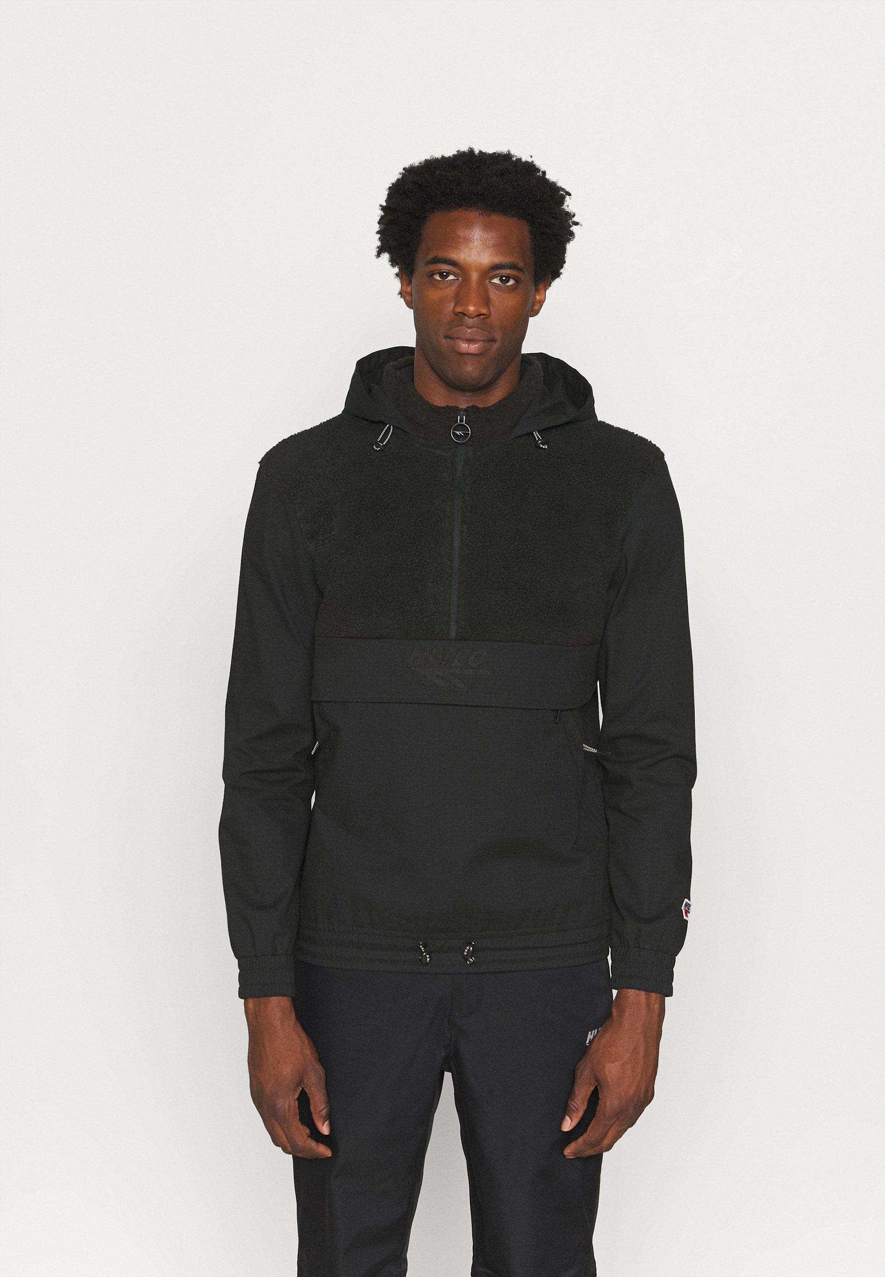 Men JANJA - Outdoor jacket