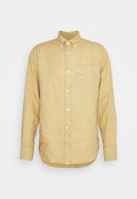 NN07 - LEVON - Camicia - sable khaki - 5