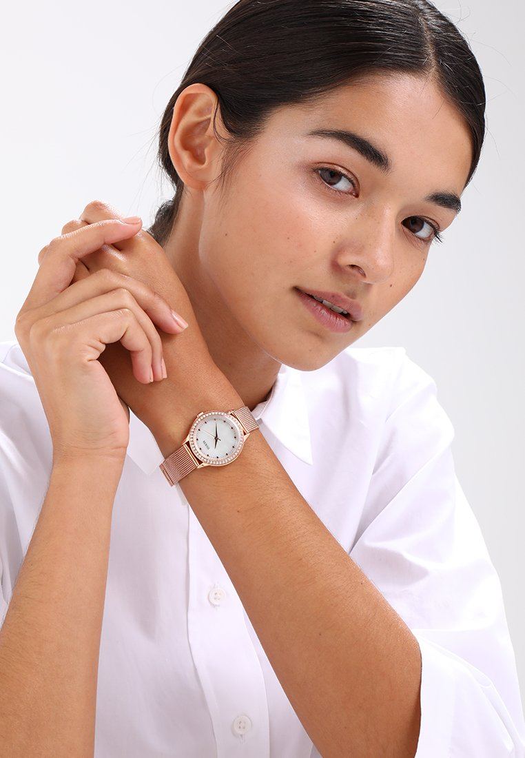 Damen LADIES - Uhr