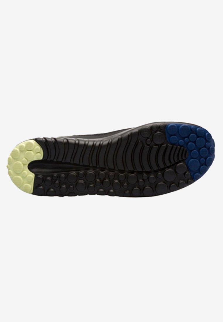 Camper CANICA - Sneaker low - black/schwarz - Herrenschuhe YbZhM