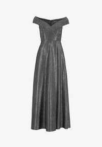 Swing - Maxi dress - grey - 5
