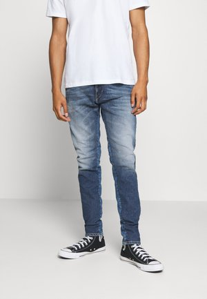D-STRUKT-SP11 - Slim fit jeans - 009ge