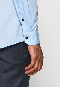 OLYMP No. Six - No. 6 - Formal shirt - bleu - 3