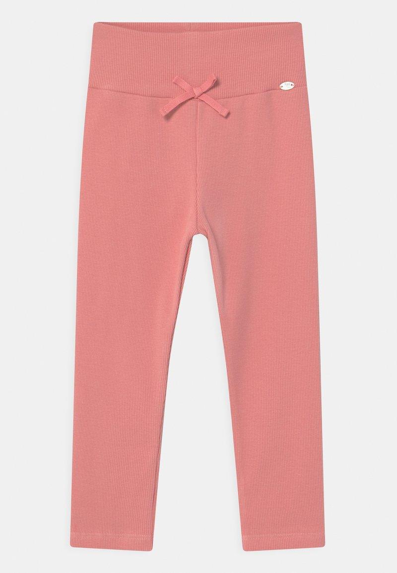 Tartine et Chocolat - Leggings - Trousers - blush