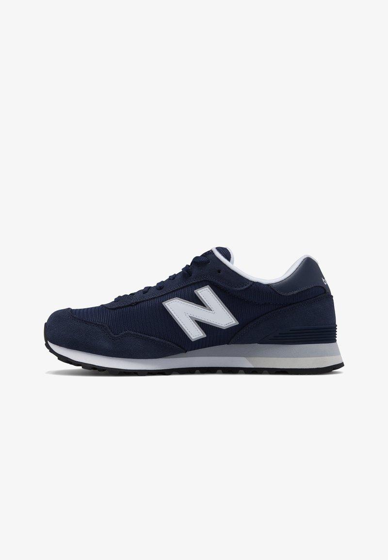 New Balance - Sneakers - navy