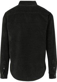 Urban Classics - Shirt - black - 6