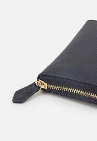 Valentino Bags - DIVINA - Wallet - navy - 3